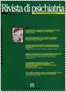 2004 Vol. 39 N. 1 Gennaio-Febbraio