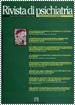 2004 Vol. 39 N. 4 Luglio-Agosto