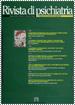 2004 Vol. 39 N. 6 Novembre-Dicembre