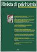2005 Vol. 40 N. 3 Maggio-Giugno