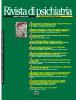 2012 Vol. 47 N. 4 Luglio-Agosto