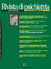 2013 Vol. 48 N. 1 Gennaio-Febbraio