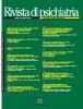 2013 Vol. 48 N. 2 March-April