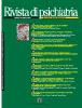 2013 Vol. 48 N. 3 May-June