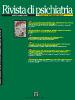 2013 Vol. 48 N. 5 Settembre-Ottobre