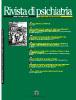 2014 Vol. 49 N. 3 Maggio-Giugno