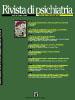 2014 Vol. 49 N. 4 Luglio-Agosto